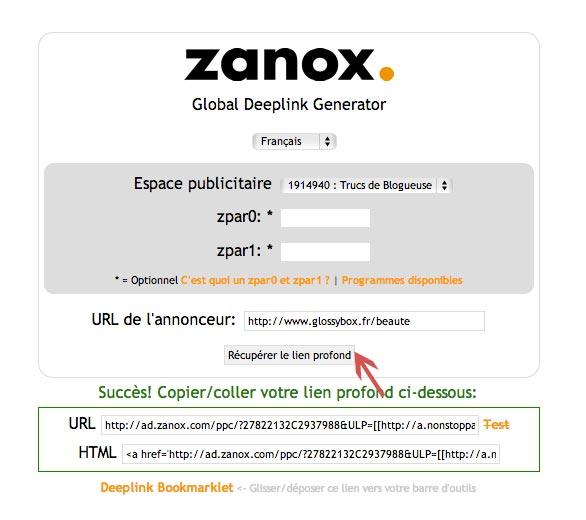 trucs-de-blogueuse-affiliation-zanox-14