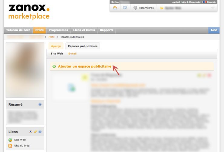 trucs-de-blogueuse-affiliation-zanox-4