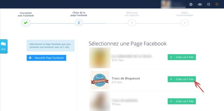 trucs-de-blogueuse-personnaliser-page-facebook-1