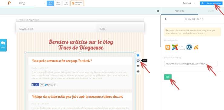 trucs-de-blogueuse-personnaliser-page-facebook-5
