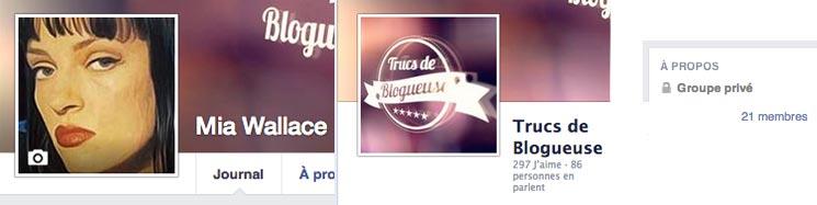trucs-de-blogueuse-profil-page-facebook