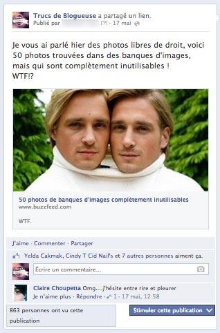 trucs-de-blogueuse-profil-page-facebook2