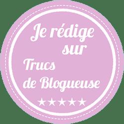 trucs de blogueuse_macarons