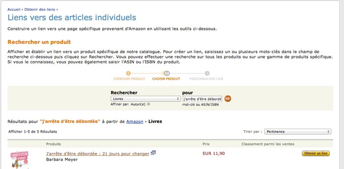 trucs-de-blogueuse---affiliation-amazon-7