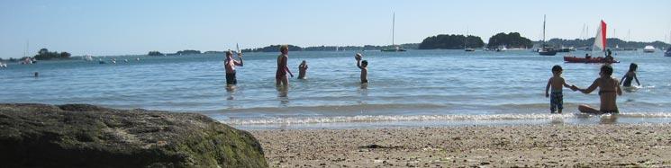 Mes trucs de blogueuse anti épuisement : 5 astuces pour recharger vos batteries cet été
