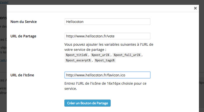 trucs-de-blogueuse---bouton-hellocoton-3