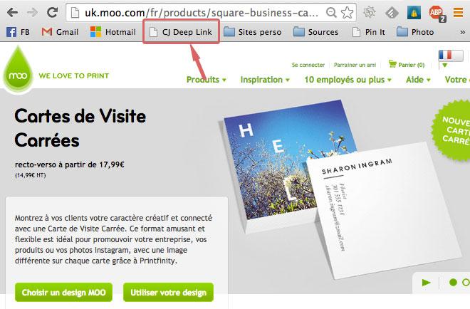 trucs-de-blogueuse---cj-affiliate-12.jpg