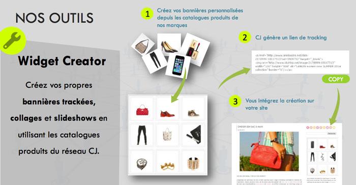 trucs-de-blogueuse---cj-affiliation-1