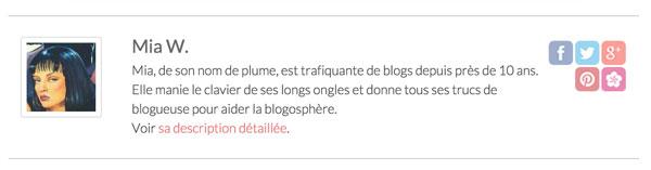trucs-de-blogueuse-bloguer-prenom