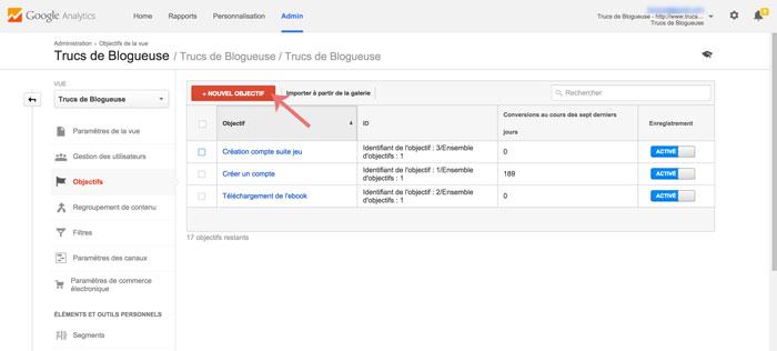 trucs-de-blogueuse-objectifs-google-analytics-4