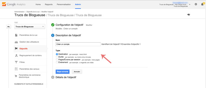 trucs-de-blogueuse-objectifs-google-analytics-6