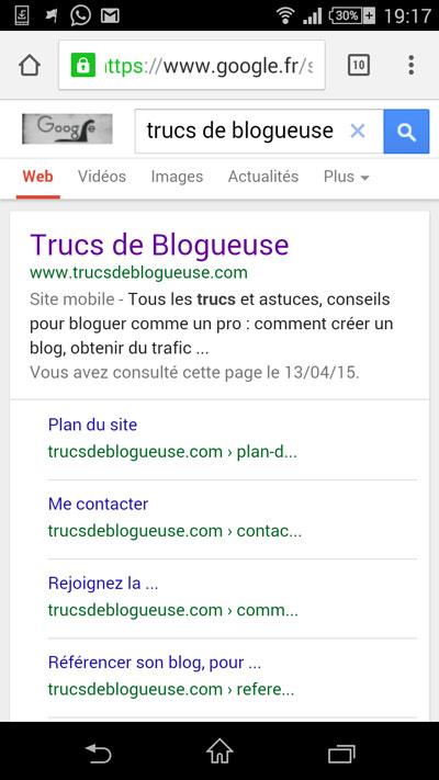 trucs-de-blogueuse-blog-mobile-google-3