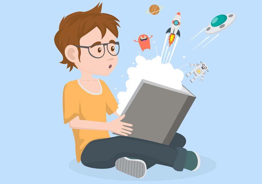 trucs-de-blogueuse-se-relire