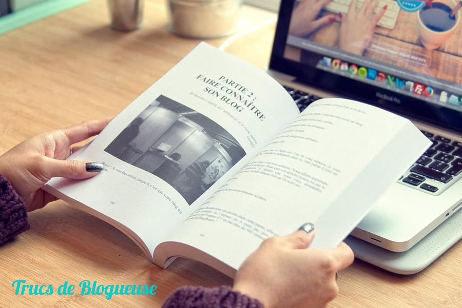 trucs-de-blogueuse-blogbuster-livre-jean-baptiste-viet-argent-blog