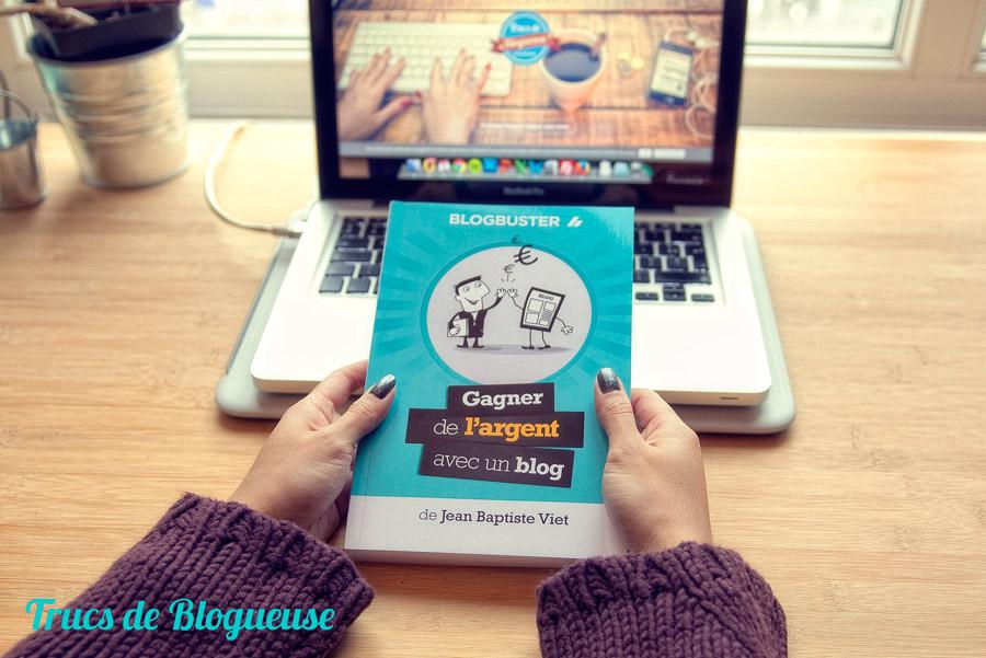 trucs-de-blogueuse-blogbuster-livre-jean-baptiste-viet