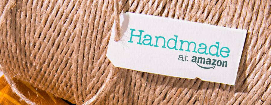 amazon handmade pour vendre ses cr ations fait main. Black Bedroom Furniture Sets. Home Design Ideas