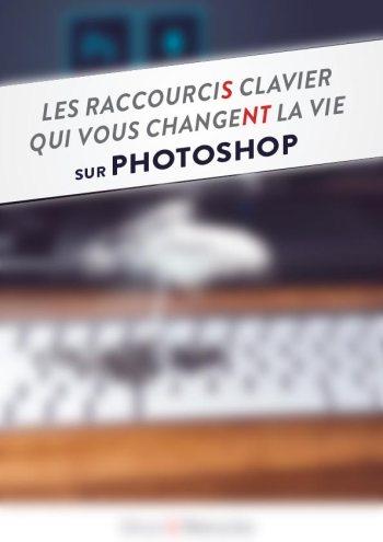 ebook-shoot-et-retouche-fautes