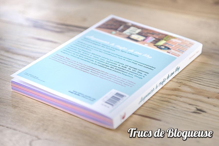 livre-4-eme-couverture-trucs-de-blogueuse