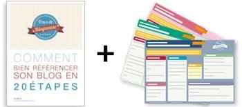 trucs-de-blogueuse-cadeaux-guide-fiches-pratiques