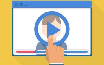 Conseil à 100 balles si vous avez déjà regardé une vidéo blogging