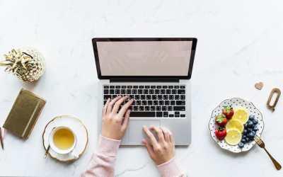 Même les blogs lifestyle peuvent réussir avec ça