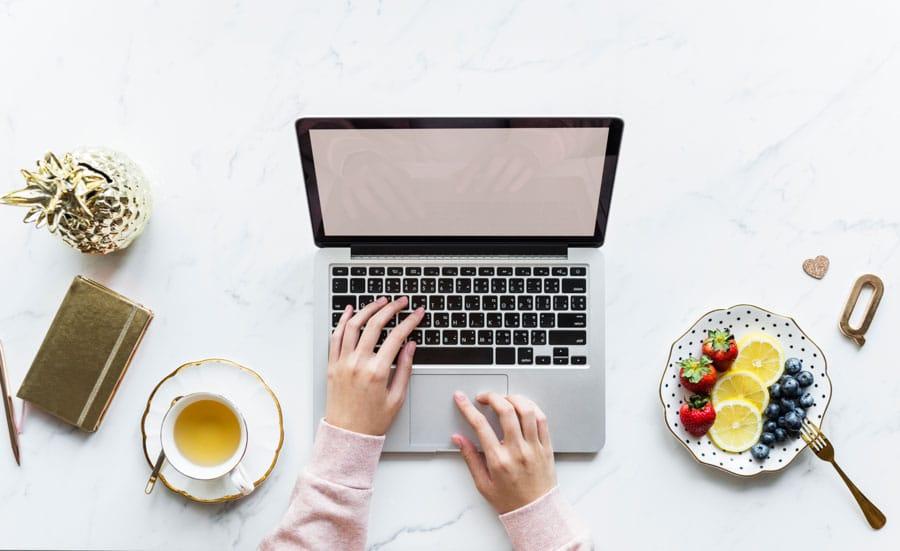 trucs-de-blogueuse-blog-lifestyle