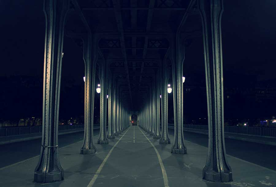trucs-de-blogueuse-paris-pont-bir-hakeim-inception