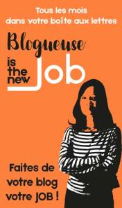 blogueuse-is-the-new-job-formation-trucs-de-blogueuse