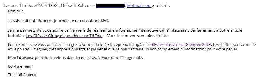 mail_infographie-obtenir-backlink-trucs-de-blogueuse