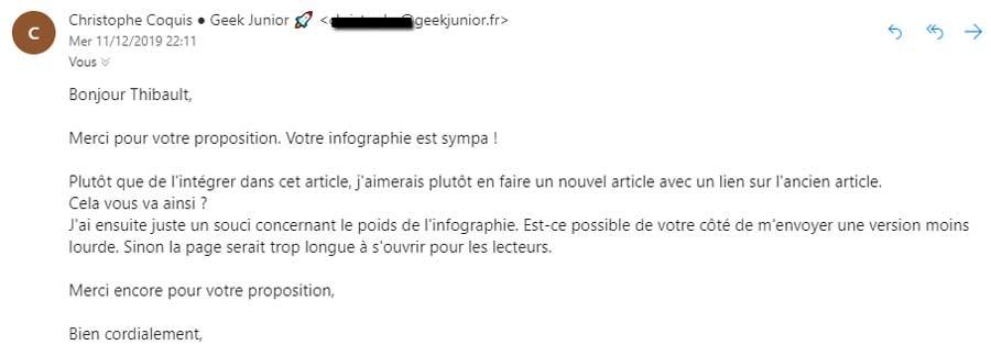 reponse_infographie-obtenir-backlink-trucs-de-blogueuse