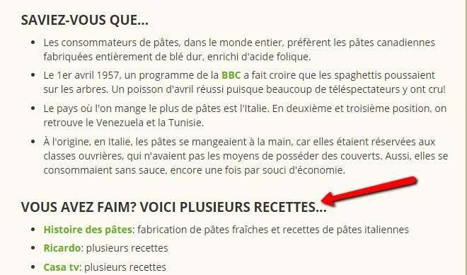 liste_recettes-obtenir-backlink-trucs-de-blogueuse