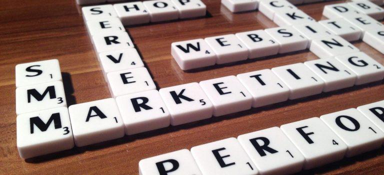La plus grande préoccupation du webmarketeur? Le marketing de contenu