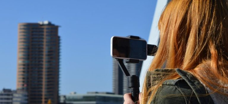 Les trucs basics à savoir avant de créer ta première vidéo webmarketing
