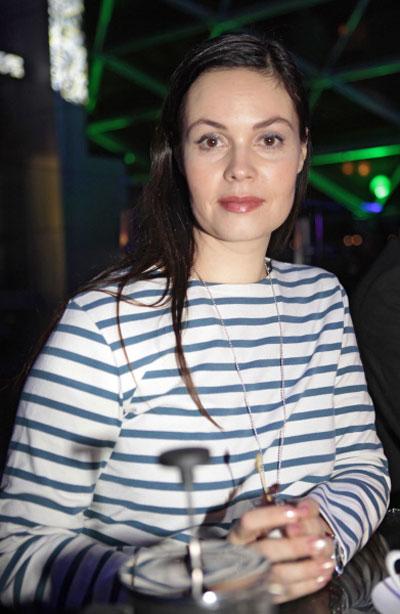 Екатерина Андреева: Новости не знают сезона отпусков ...