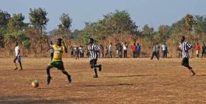 Malawi1