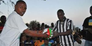 Malawi3