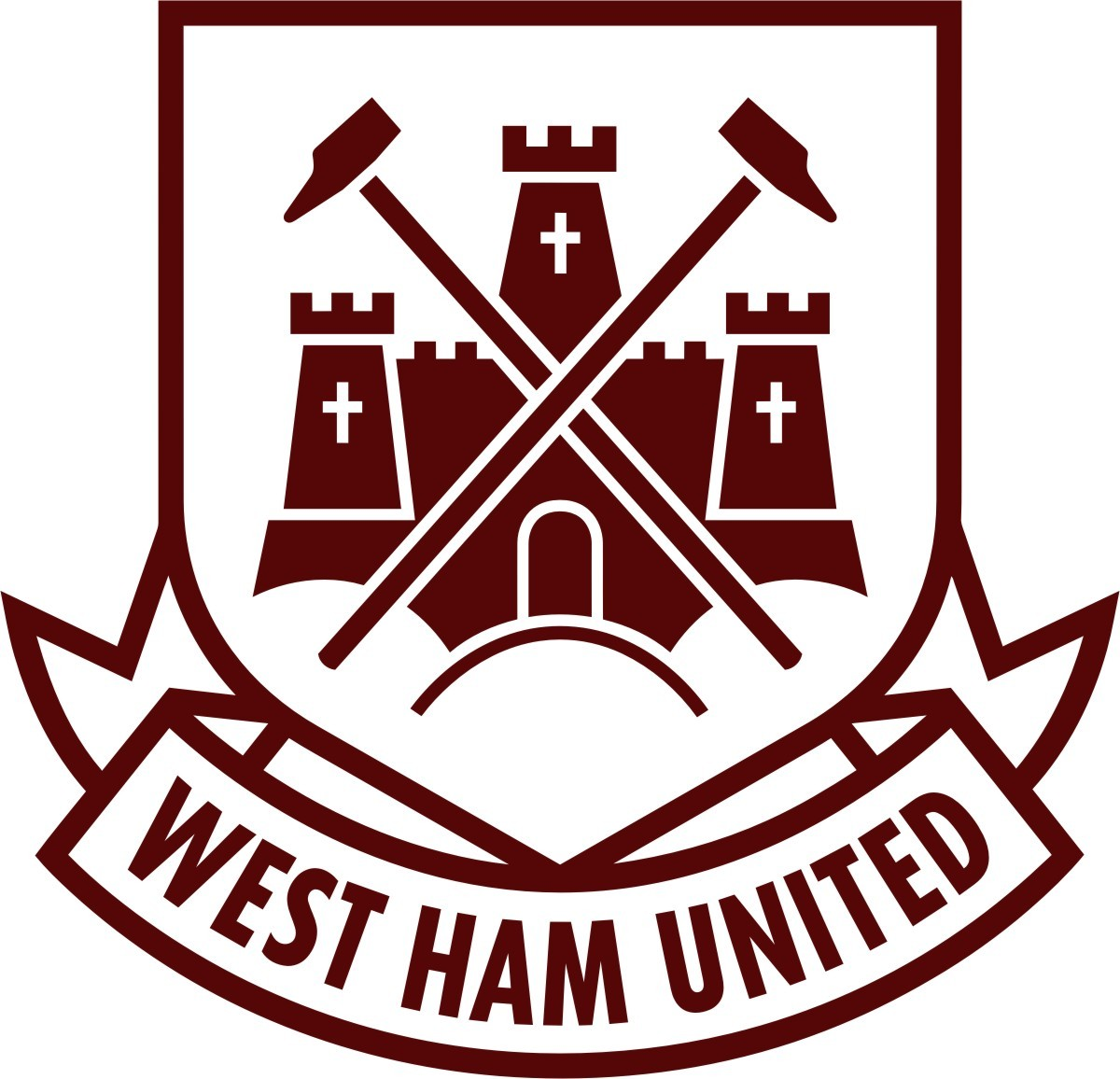 AS IT WAS, WHEN IT WAS (WEST HAM – YOU TUBE) | true faith | The alternative view