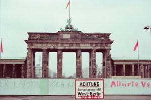 Brandenburggate