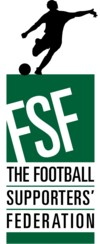 FSFlogo