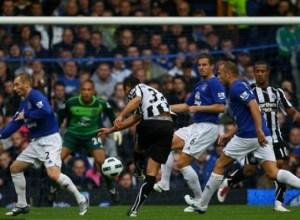 Hatem_Everton