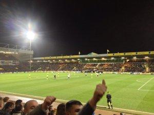 Norwich1