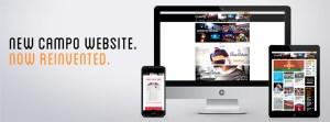 CAMPOwebsite