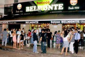 BrazilWC2