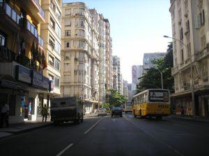 BrazilWC3