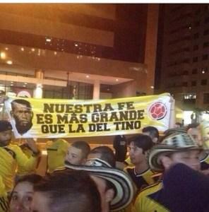 Colombianfans
