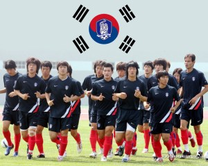 South-Korea-National-Football-Team-2014-1024x819