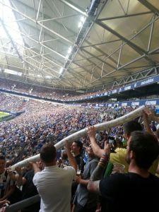 Schalke1