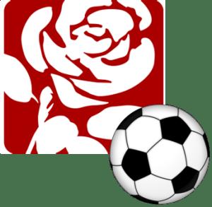 LabourFootball