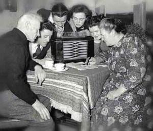 Radioold