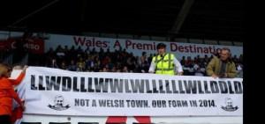 Swanseabanner